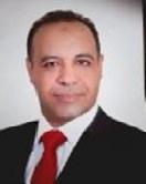 Bakkar Ramadan Abdul Halim Hijazi