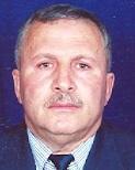 Bashir M. Jarrar
