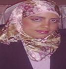 Hoda Samir El-Sayed