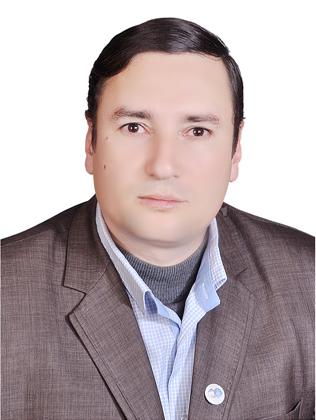 Khalid Zaki Elwakeel