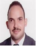 Mahmoud Essam Abd El-Aziz Shaaban