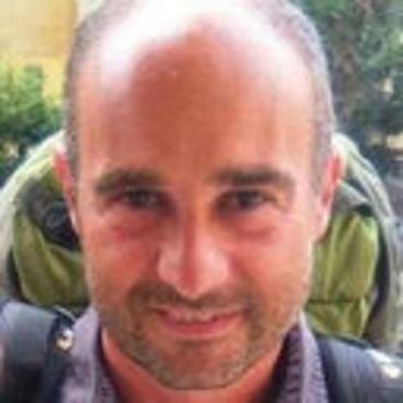 Massimo Ottonelli