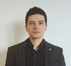 Mohannad Aref Jadallah Mayyas