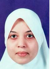 Sohair Abdelbaky Mohamed Eltony