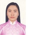 Thi Xuan Huong LE