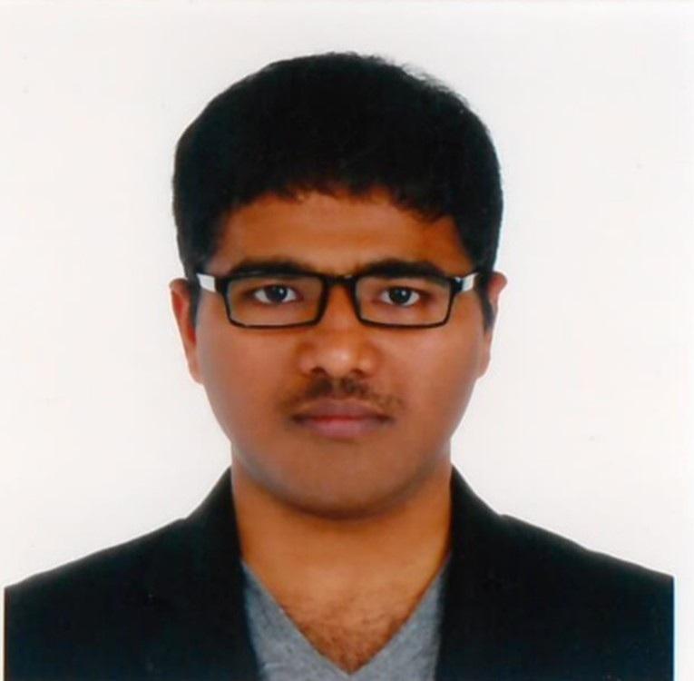 Tippabattini Jayaramudu