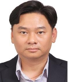 Truong Nguyen Tam Nguyen