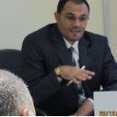 Yaaser Qaaed Musleh Almulaiky